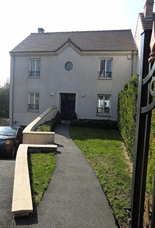 achat vente maison deuil la barre maison a vendre 224 deuil la barre quero immobilier page 1