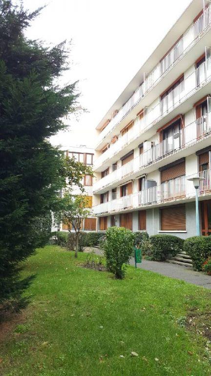 Immobilier epinay sur seine quero immobilier page 1 for Piscine epinay sur seine