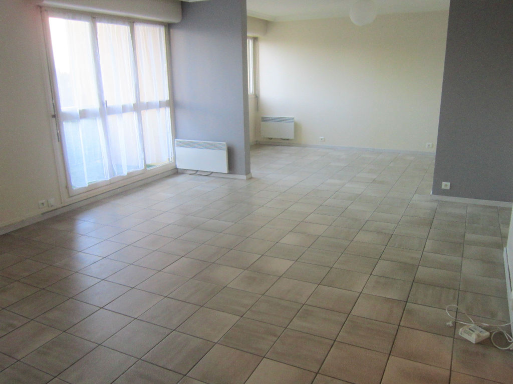 Immobilier Ezanville A Vendre Vente Acheter Ach Appartement