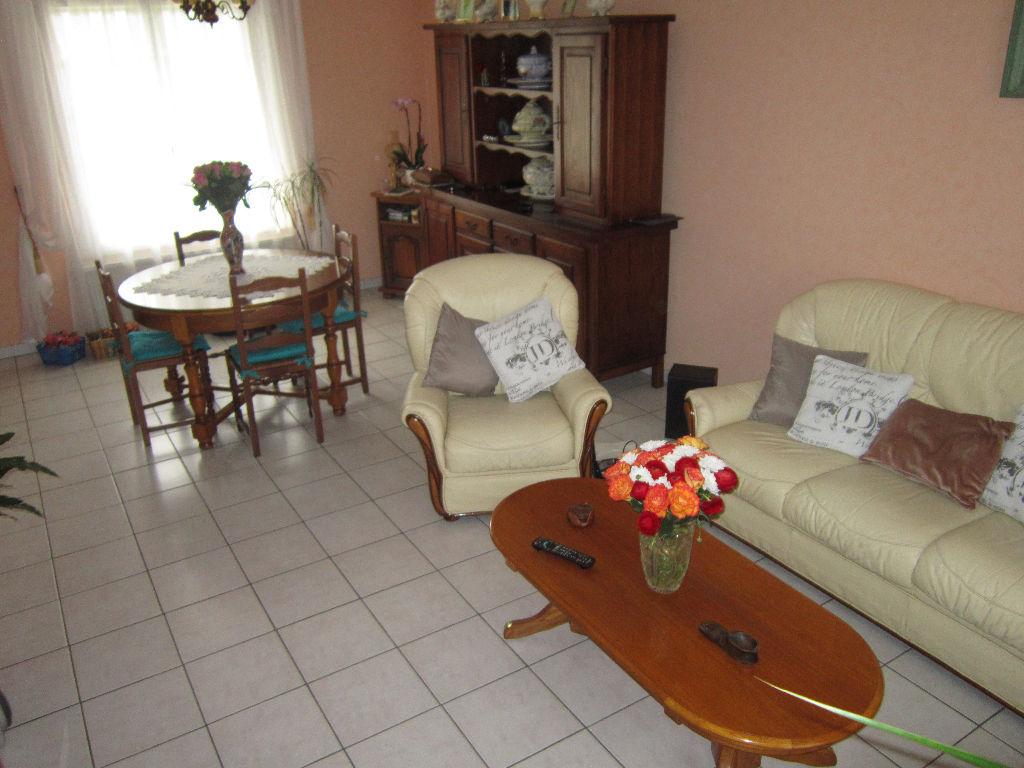 Salle De Bain Eaudace ~ Immobilier Ezanville A Vendre Vente Acheter Ach Maison