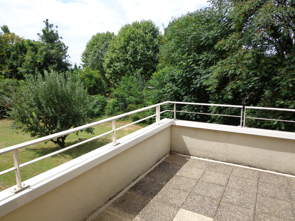 Appartement Montmorency 4 pièce(s) 96.90 m2