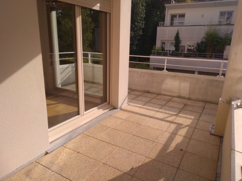 Appartement Montmorency 3 pièce(s) 74.30 m2
