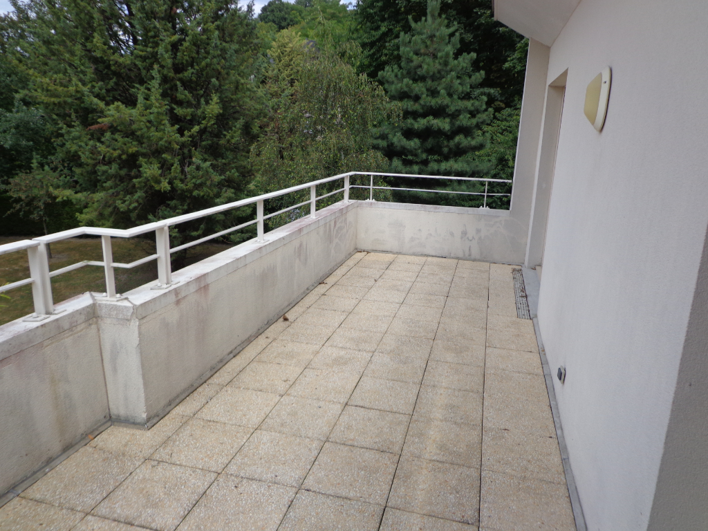 Appartement Montmorency 3 pièce(s) 79.90 m2