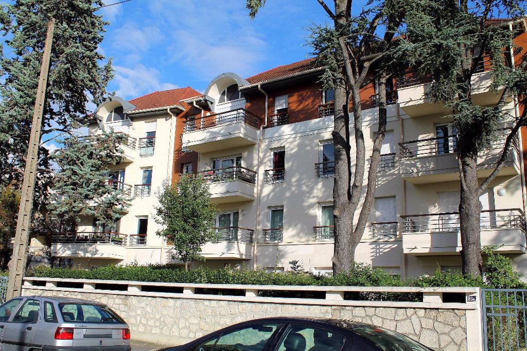 Acheter maison a deuil la barre ventana blog for Achat maison deuil la barre